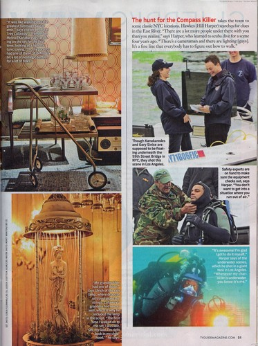 CSI - NY - TV Guide Scan [2]