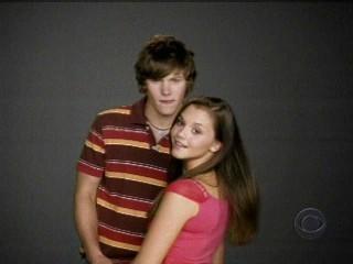 Casey & Maddie
