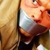 Castiel चित्र entitled Castiel - 5x09