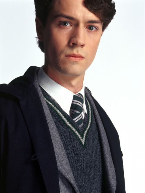 christian coulson images tom - photo #21