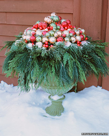 martha stewart holiday table decorating photograph jpeg ch