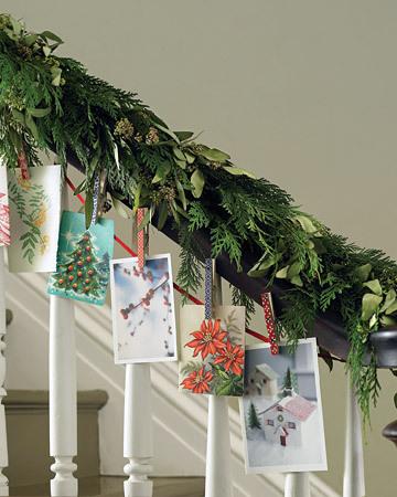 クリスマス Greenery