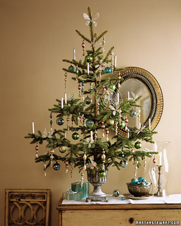 martha stewart images christmas tree wallpaper and background photos - Martha Stewart Christmas