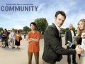 Community Wallpaper - community wallpaper