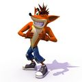 Crash to %100 For Ever!!!!