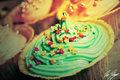 Cupcake - cupcakes photo