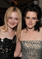 Dakota & Kristen - twilight-series photo