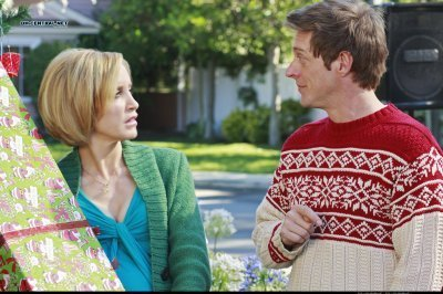 Desperate Housewives - Episode 6.10 Boom Crunch - HQ Promotional fotos