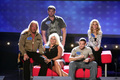 Dog and Crew - dog-the-bounty-hunter photo