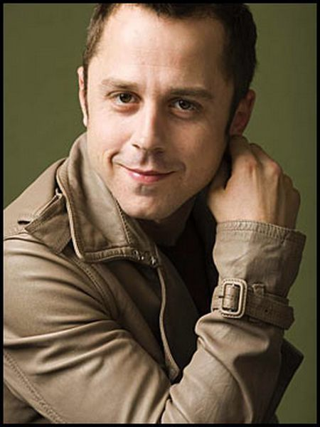 Dream Giovanni Ribisi Photo 9073818 Fanpop