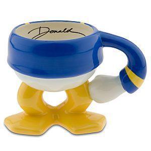 হাঁস Cup