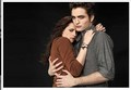 EDWARD IS SO CUTE! - twilight-series photo