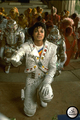 EO - michael-jackson photo