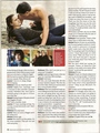 EW Scans - New Moon Issue  - twilight-series photo
