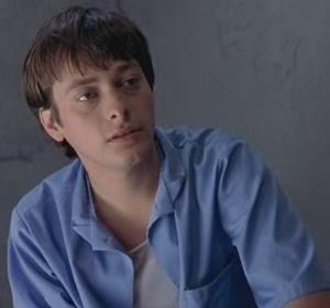 edward furlong moviesedward furlong 2016, edward furlong young, edward furlong hold on tight, edward furlong tumblr, edward furlong gif, edward furlong height, edward furlong vk, edward furlong interview, edward furlong movies, edward furlong kissing, edward furlong haircut, edward furlong 1993, edward furlong astrotheme, edward furlong 3 blind mice, edward furlong russian, edward furlong csi, edward furlong japan, edward furlong music video, edward furlong leonardo dicaprio, edward furlong died