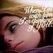 Effy Stonem* - skins icon