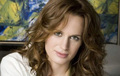 Elizabeth Reaser - twilight-series photo