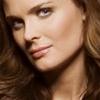 Olive McLane les pouces verts - Terminée Emily-Deschanel-icons-emily-deschanel-9030973-100-100