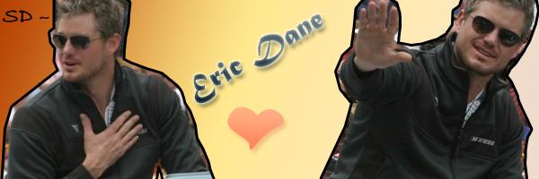 Eric Dane fanarts ~