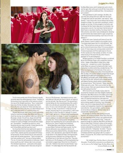 Filmink Magazine scans