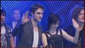 First Pics of New Moon Cast at Munich - twilight-series photo