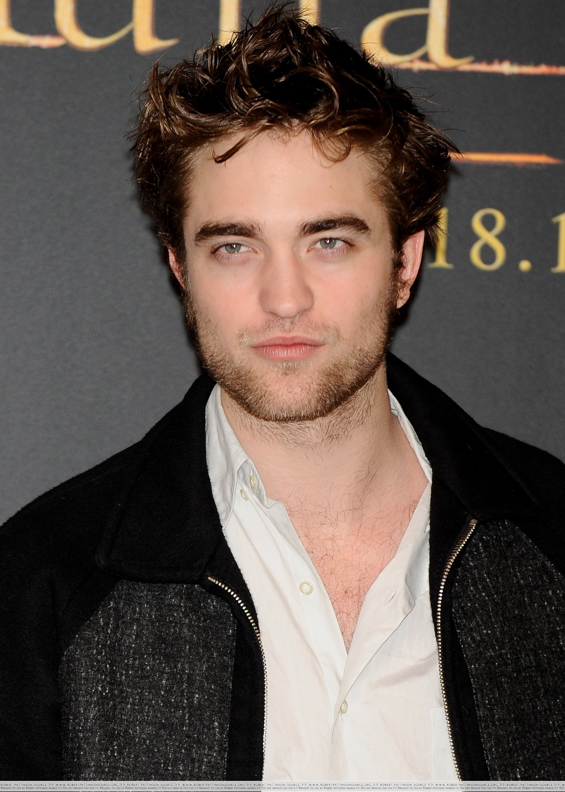 http://images2.fanpop.com/image/photos/9000000/First-pics-from-the-Madrid-Press-Conference-twilight-series-9024002-1827-2560.jpg