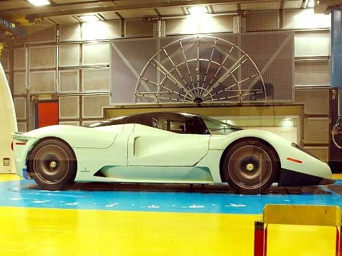 Genial Cars!