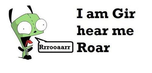 Gir!!!!!!!!