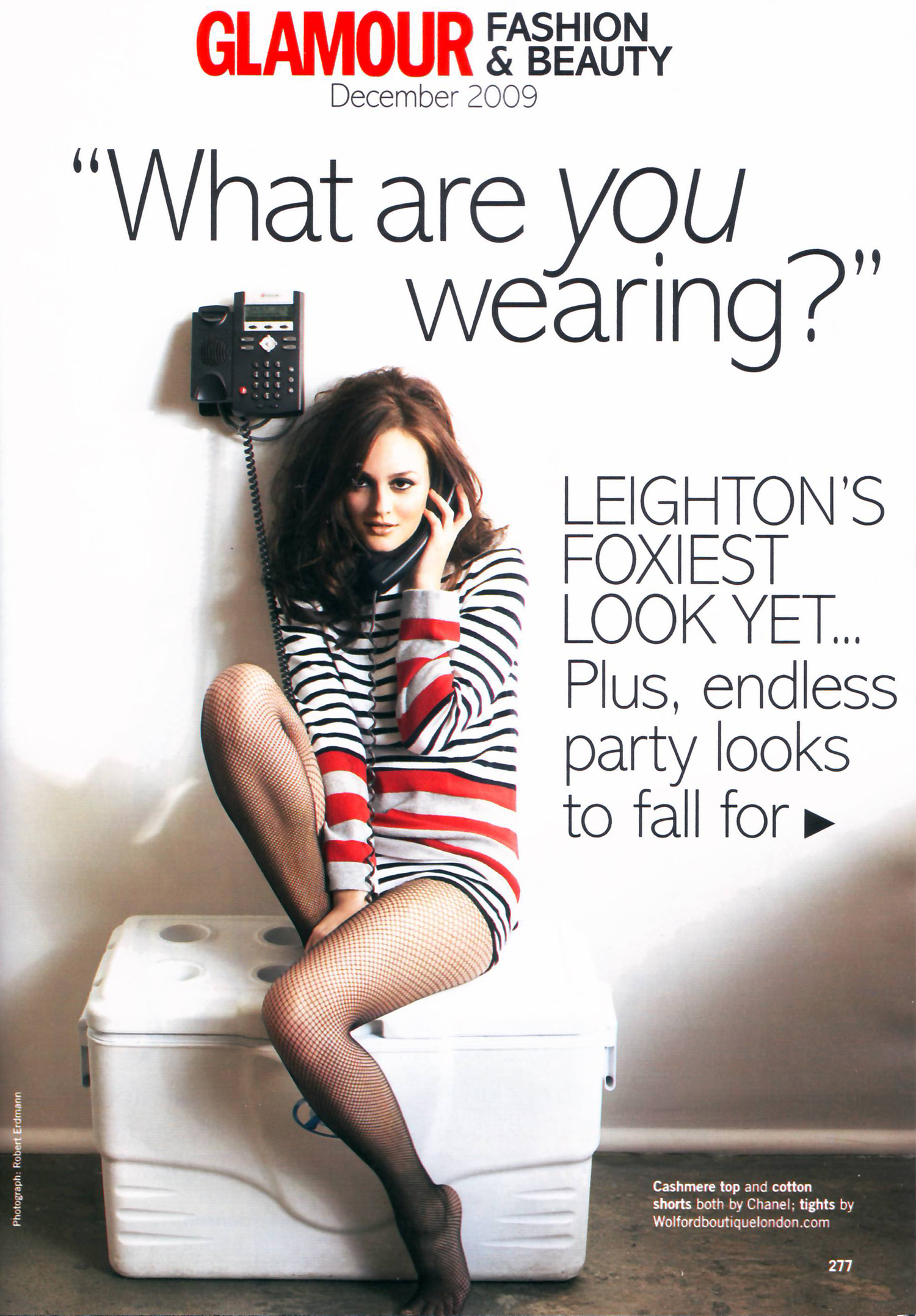 http://images2.fanpop.com/image/photos/9000000/Glamour-December-2009-scan-leighton-meester-9042844-1500-2156.jpg