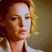 Grey's Anatomy S6