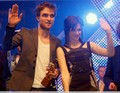 HQ pics from Munich Germany - twilight-series photo
