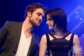 HQ pictures from Munich  - twilight-series photo