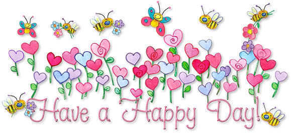 Have-a-Happy-Day-keep-smiling-9090878-57