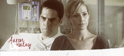Hotch & Haley