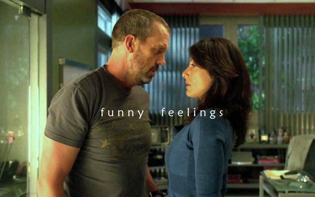 when do house and cuddy get together