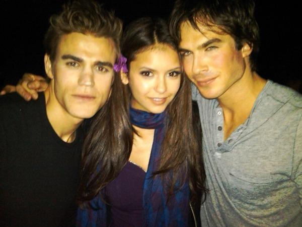 Ian+Nina+Paul