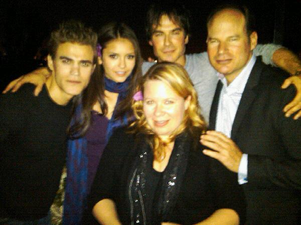 http://images2.fanpop.com/image/photos/9000000/Ian-Nina-and-Paul-the-vampire-diaries-tv-show-9082487-600-450.jpg