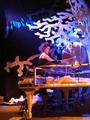 Imogen Heap in Boulder 2009 - imogen-heap photo