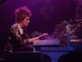 Imogen in LA 2009 - imogen-heap photo