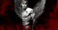 Jace Wayland Angel