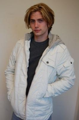 http://images2.fanpop.com/image/photos/9000000/Jackson-Twilight-Dress-Rehearsal-jackson-rathbone-9026603-265-400.jpg