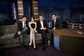 Jimmy Kimmel Live - twilight-series photo