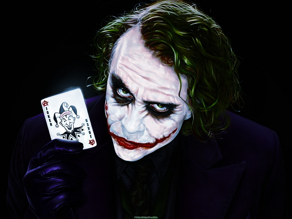 http://images2.fanpop.com/image/photos/9000000/Joker-the-joker-9028188-1024-768.jpg