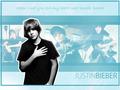 Justin Bieber=HOT!!!