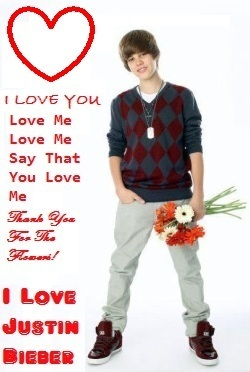 Justin Bieber  Number on Justin Bieber   Justin Bieber Fan Art  9086703    Fanpop Fanclubs