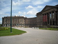 Kassel Germany - castles photo