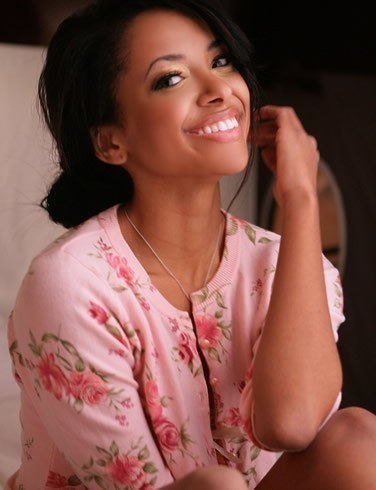 Katerina Graham wallpaper possibly with a portrait entitled Katerina Graham