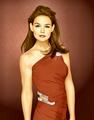 Katie Holmes Vexel