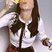Katy :) - katy-perry icon