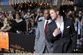 Kellan and Edi - twilight-series photo